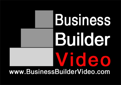Business Builder Video